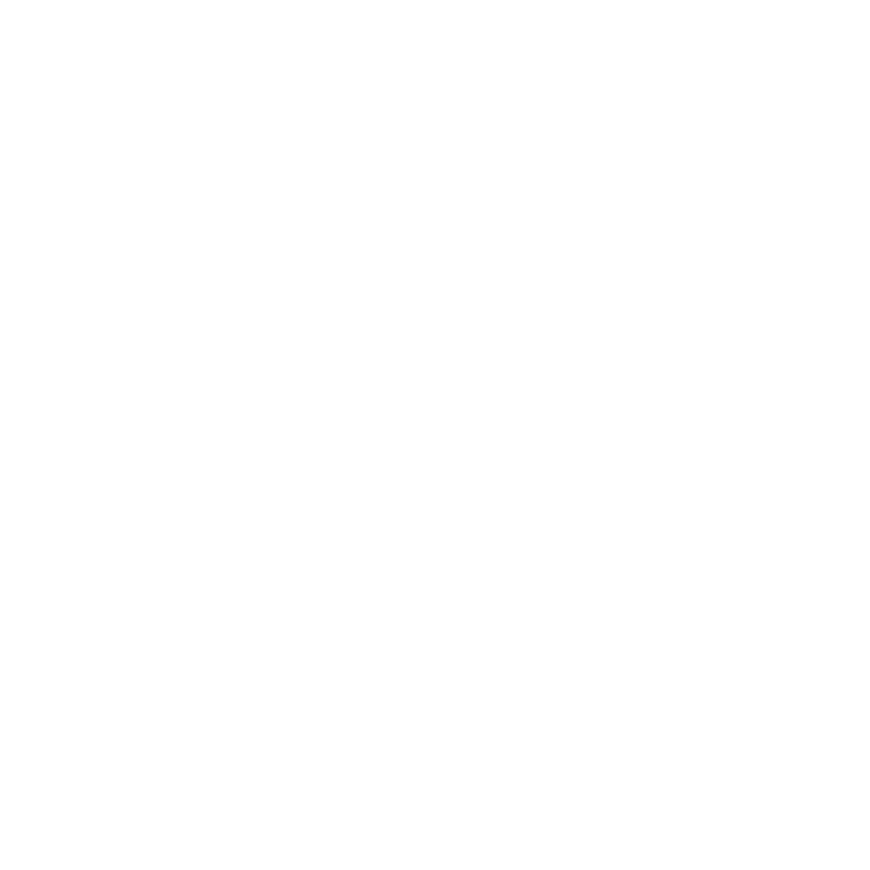 "<span style=""color: white; "">AIRPORTS</span>"